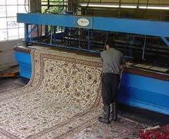 Stephen's Carpet, Upholstery And Drapery Cleaning - Newton, MA