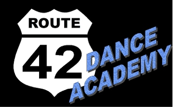 Route 42 Dance Academy - Cleveland, OH