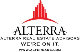 Alterra Real Estate Advisors - Columbus, OH