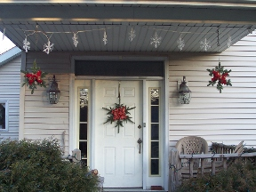 Wreath Makers - Plymouth, IN