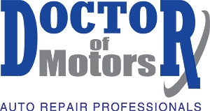 Doctor Of Motors