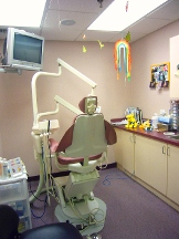 Smile Specialists - Oakland, NJ