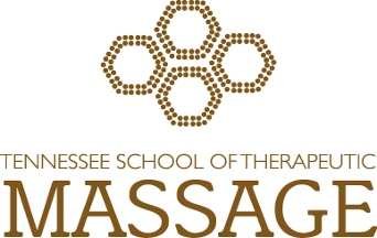 Tennessee School of Beauty - Knoxville, TN