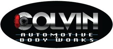 Colvin Automotive INC - Austin, TX
