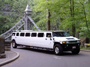 Indianapolis Limo - Indianapolis, IN