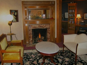 Quill And Quilt Bed And Breakfast - Cannon Falls, MN