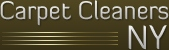 Carpet Cleaners Ny - Forest Hills, NY