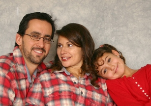 CNG Photography - Yonkers, NY