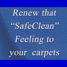 Best Carpet Cleaning - Bakersfield, CA