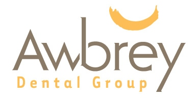 Awbrey Dental Group - Bend, OR