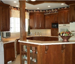 Bitner Brothers Remodeling - Homestead Business Directory