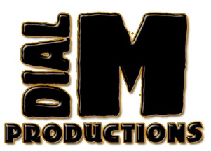 Dial M Productions Event Planning