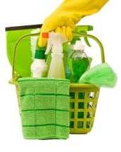 Tri County Cleaning Services - Indian Orchard, MA