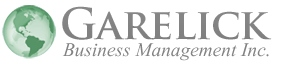 Garelick Business Management Inc. - Sherman Oaks, CA