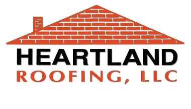 Heartland Roofing - Mount Juliet, TN