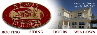 Nu-Way Builders LLC