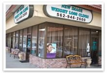 New Image Weight Loss Clinic - Whittier, CA