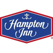 Hampton Inn Atlanta-Mall Of Georgia - Buford, GA