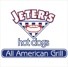 Jeters Hot Dogs - Wilmington, NC