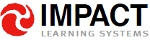 Impact Learning Systems Intl - San Luis Obispo, CA