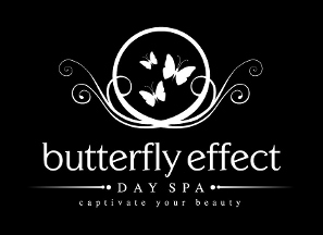 Butterfly Effect Day Spa - Sierra Madre, CA