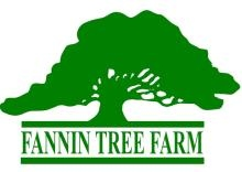 Fannin Tree Farm - Frisco, TX