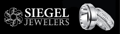 Siegel Jewelers