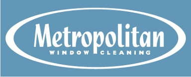 Metropolitan Window Cleaning Chandler - Chandler, AZ