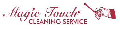 Magic Touch Cleaning Service - Stamford, CT