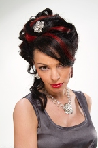 Mylinda Renay Salon Spa Boutique - Arlington, TX
