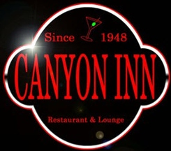 Canyon Inn - Salt Lake City, UT