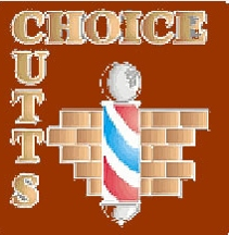 Choice Cutts