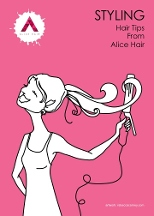 Alice Hair Care - New York, NY