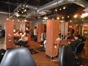 Trinity Salon & Spa - Woodland Hills, CA