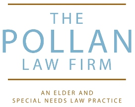 Pollan Law Firm - Homestead Business Directory