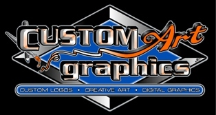Custom Art Graphics - Sioux Falls, SD