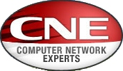 Computer Network Experts - Gainesville, FL