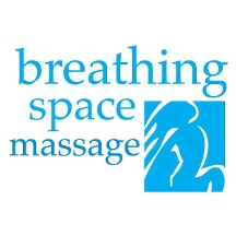 Breathing Space Massage - Seattle, WA