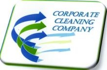 Corporate Cleaning - Toledo, OH