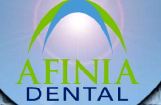 Family Dental Care Assoc