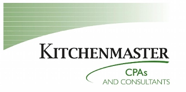 Kitchenmaster & Company, Cpas And Consultants ? Tax Preparation, Accountants - Mankato, MN
