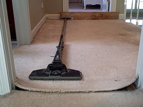 Norms Carpet Cleaning - Geneva, IL