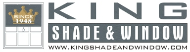 King Shade & Window Co. - West Roxbury, MA