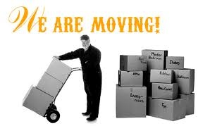 Movers Houston Local And International - Houston, TX