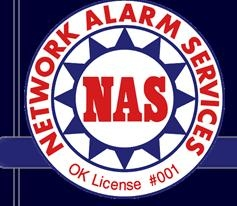 Network Alarm SVC - Norman, OK