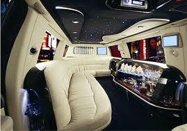 Royal Limousines - Appleton, WI