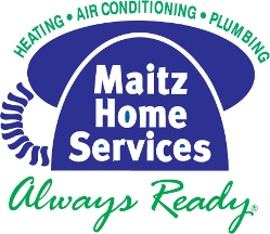 Maitz Home Services - Allentown, PA