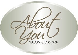About You Salon & Day Spa - Gatlinburg, TN
