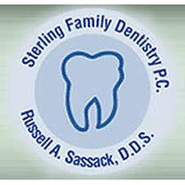 Sassack, Russell A, Dds - Sterling Family Dentistry - Sterling Heights, MI