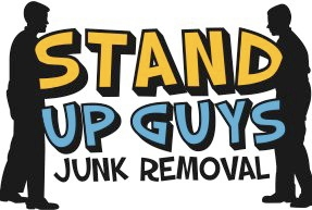 Stand Up Guys Junk Removal - Homestead Business Directory